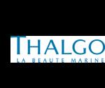 thalgo_logo_back