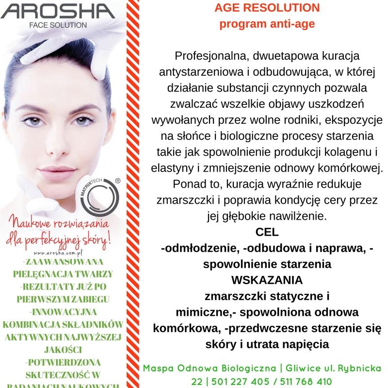 arosha-age-jpg