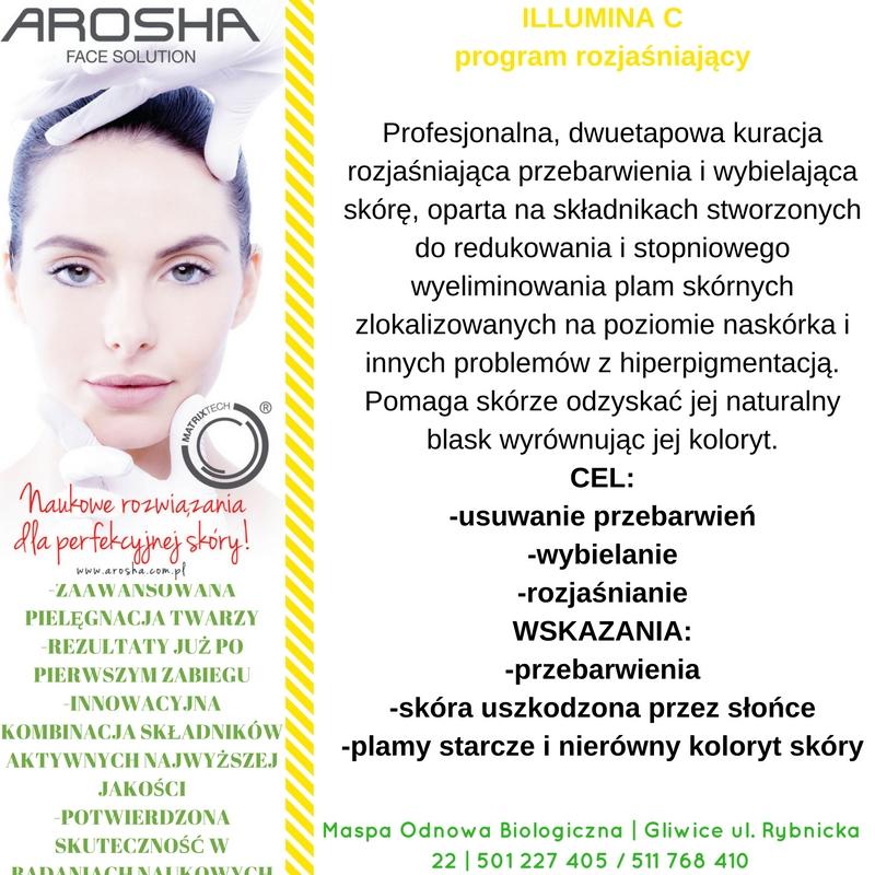 arosha-c-jpg