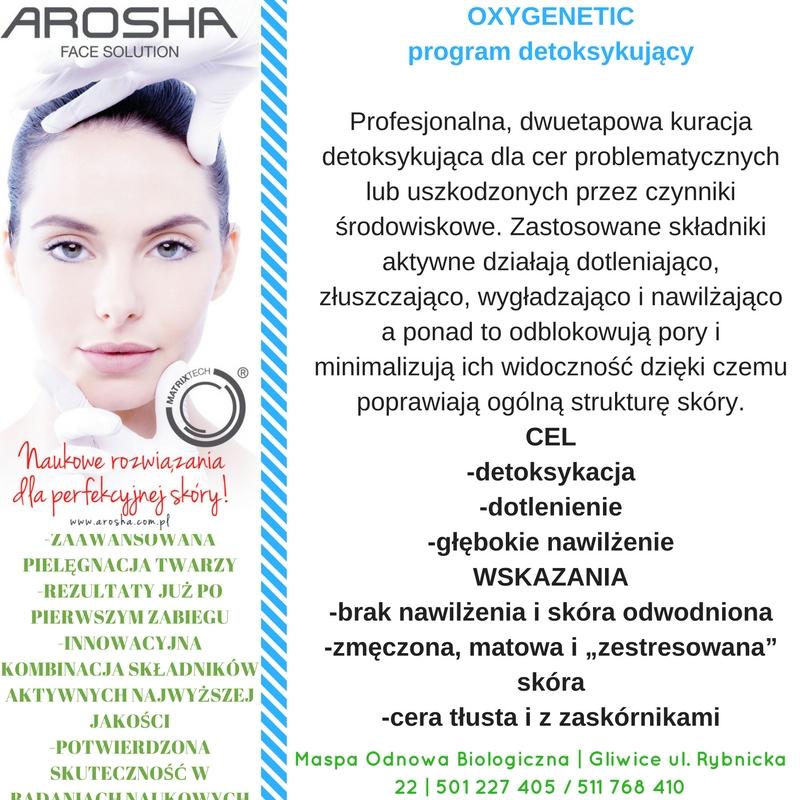 arosha-oxy-jpg